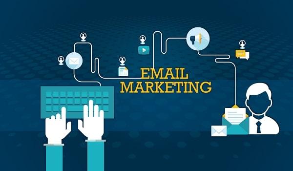 Webmail là gì? Truy cập và quản lý email trên nhiều thiết bị