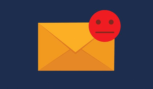 WebMail là gì? Việc sử dụng WebMail có thể bị gián đoạn khi gặp sự cố