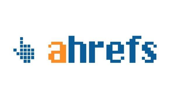 Ahrefs là một trong những công cụ phân tích từ khóa phổ biến nhất hiện nay
