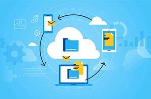 Cloud Hosting là gì? Thông tin cần biết về Cloud Hosting