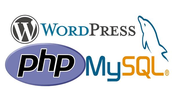 Hosting WordPress  là gì? Mọi hosting hiện nay đều có thể chạy mã nguồn WordPress