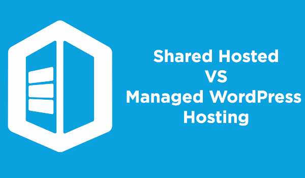 WordPress Hosting là gì? Nó được chia 2 loại là Shared và Managed WordPress Hosting