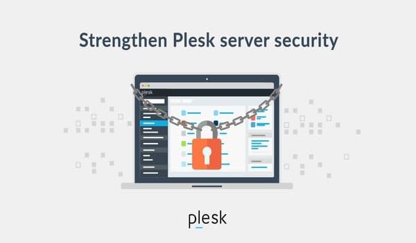 Các tính năng vượt trội của Plesk giúp người dùng dễ dàng quản lý hosting ở nhiều cấp độ
