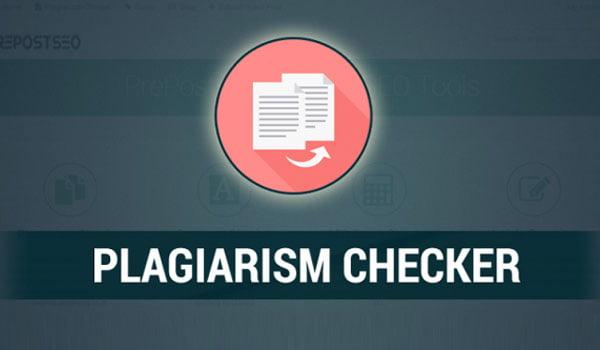 7 Plugin WordPress kiểm tra đạo văn Plagiarism Checker tốt nhất - Để bảo vệ nội dung trên trang web của mình, bạn cần sử dụng các plugin kiểm tra đạo văn cho WordPress