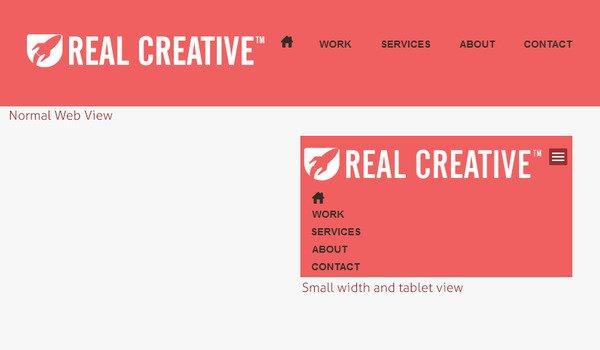 cách quản lý vị trí menu trong website wordpress