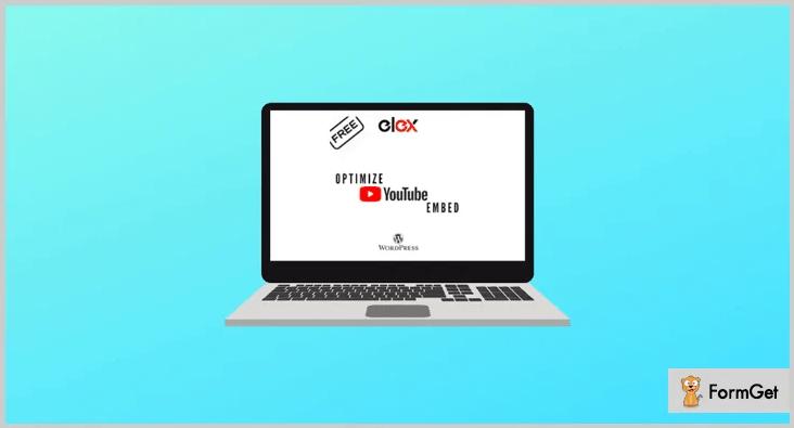 plugin hỗ trợ chèn vide youtube vào website wordpress