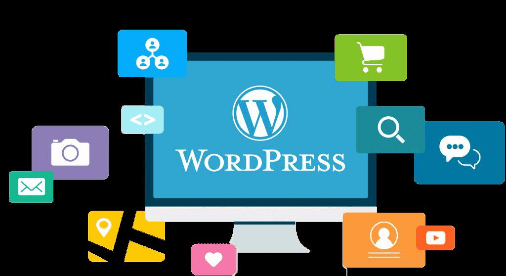 cài đặt ssl cho website wordpress giúp tăng độ bảo mật của trang web
