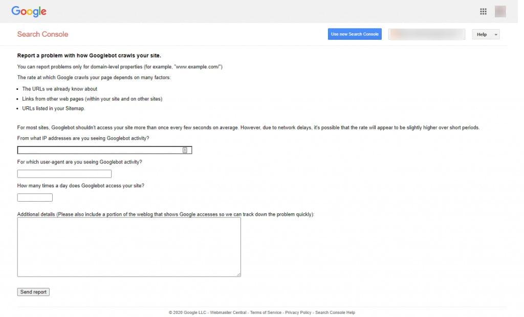 huong dan kiem tra va sua loi 503 service unavailable tren wordpress 7 1 1024x621 1 - Hướng dẫn kiểm tra và sửa lỗi 503 service unavailable trên WordPress - Trung tâm hỗ trợ kỹ thuật