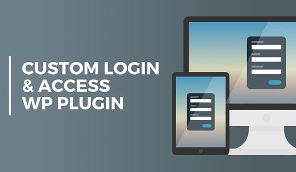 plugin wordpress hỗ trợ login tốt nhất