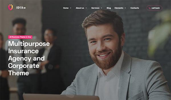iDlike tích hợp máy tính trực tuyến giúp bạn tính toán chi phí trực tuyến nhanh chóng.