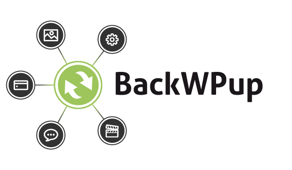 plugin hỗ trợ backp website