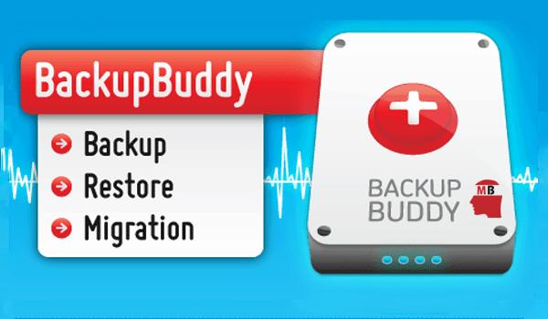 top plugin backup website