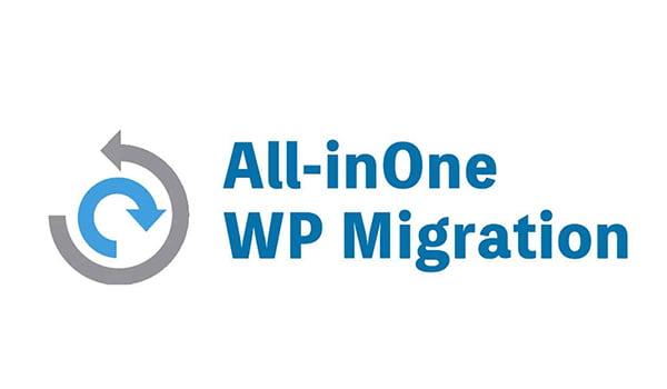 All-in-One WP Migration không yêu cầu kỹ năng về kỹ thuật khi sử dụng.