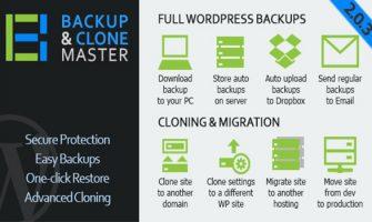 Top 8+ Migration WordPress Plugins Tốt Nhất Để Chuyển Dữ Liệu Website