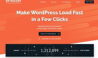 Đây là Top 7+ Plugin Cache WordPress tối ưu nhất dành cho bạn