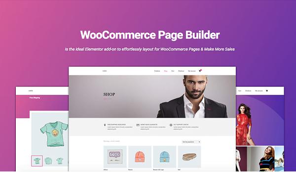 Bạn có thể sở hữu WooCommerce với giá chỉ 19$