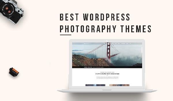 top 9 theme wordpress nhiếp ảnh