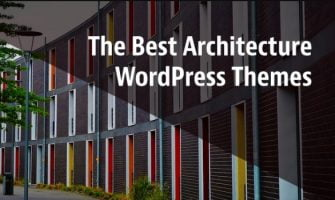 Top 8 Theme WordPress Kiến Trúc Hỗ Trợ SEO Tối Ưu Nhất