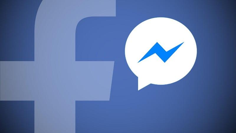 hướng dẫn tích hợp facebook chat vào website