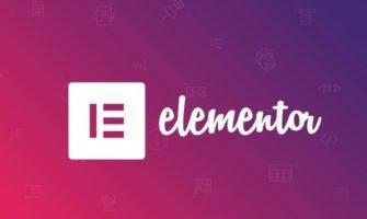 9 Nhóm Tính Năng Chính Của Elementor – Page Builder Số 1 Hiện Nay
