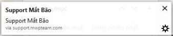 demo thong bao day - Hướng dẫn cài đặt thông báo đẩy OneSignal cho WordPress từ A tới Z - Trung tâm hỗ trợ kỹ thuật