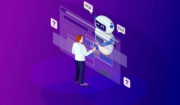 Chatbot là gì? Ứng dụng thực tế của Chatbot trong kinh doanh