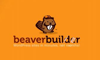 Beaver Builder Là Gì? Những Module Chính Của Beaver Builder