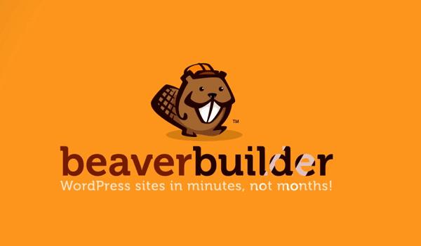 Beaver Builder Là Gì