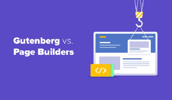 Beaver Builder có tương thích với Gutenberg không