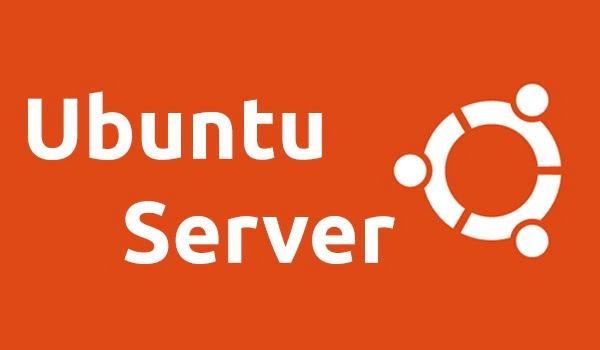 Ubuntu Server là gì