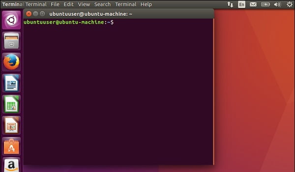Tạo máy ảo Ubuntu 18.04