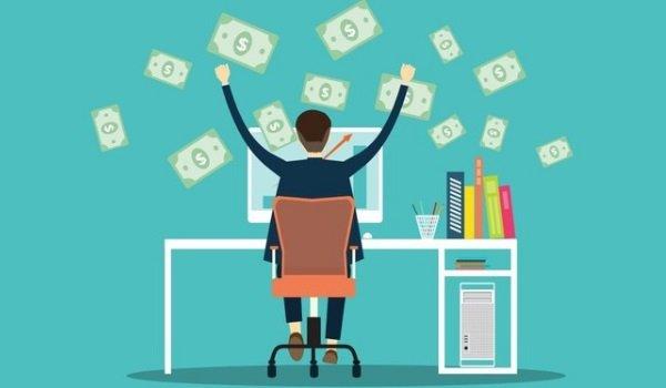 Bán hàng online chốt 1000 đơn