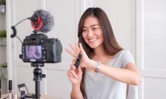 Hướng Dẫn Cách Xây Dựng Kịch Bản Livestream Bán Hàng