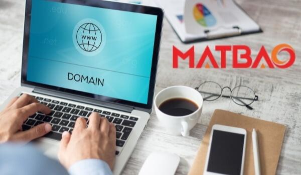 Mắt Bão là đơn vị cung cấp dịch vụ tạo Email tên miền chuyên nghiệp được nhiều doanh nghiệp tin dùng