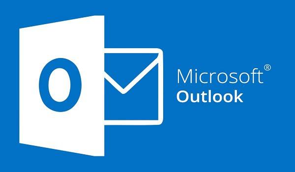 Microsoft Outlook được sử dụng chủ yếu để gửi và nhận Email