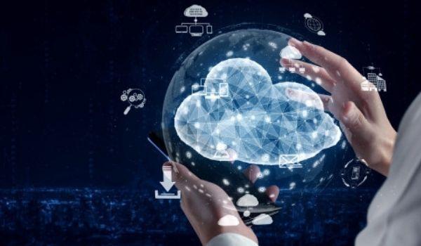 Thiết kế hệ thống mạng của doanh nghiệp góp phần quyết định hiệu suất máy chủ