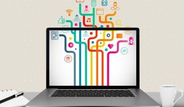 Giải pháp lưu trữ dữ liệu cho doanh nghiệp