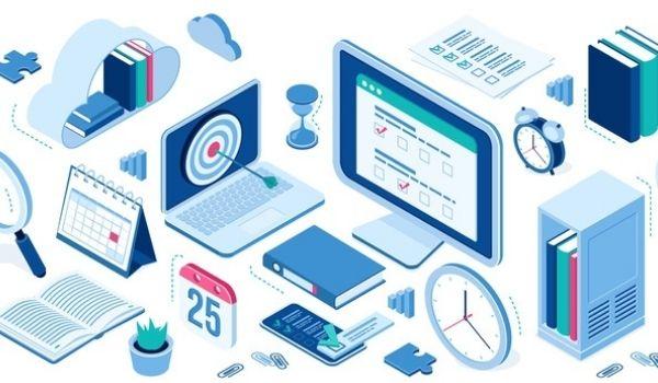 Giải pháp lưu trữ dữ liệu cho doanh nghiệp tại chỗ là gì?