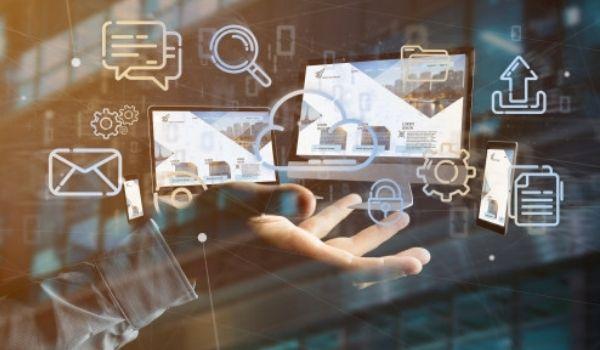 Cloud Desktop/PC - Xu hướng máy tính văn phòng mới đem đến nhiều giá trị vượt trội cho doanh nghiệp