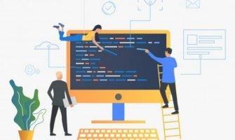 Cloud Desktop – Xu Hướng Máy Tính Văn Phòng Mới Cho Doanh Nghiệp