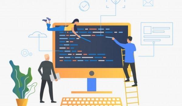 Với Cloud Desktop/PC, bạn có thể quản lý tập trung hàng trăm máy tính ảo một lúc