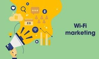 Wifi Marketing Là Gì? Triển Khai Wifi Marketing Như Thế Nào Hiệu Quả?