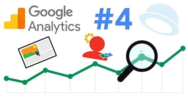 Google Analytics là công cụ quan trọng đối với doanh nghiệp