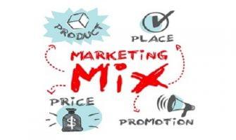 4P Trong Marketing Là Gì? Xây Dựng Chiến Lược 4P Marketing