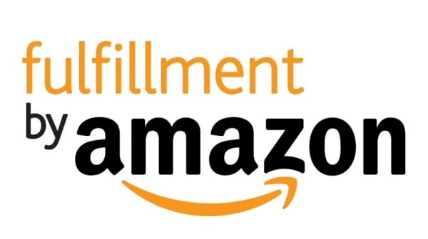 Fulfillment By Amazon là gì?