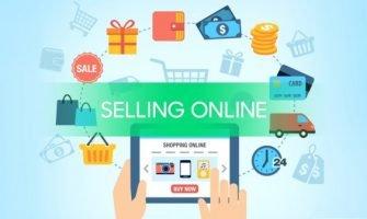 7 Kỹ Năng Bán Hàng Online Cần Có Của Một Chủ Shop Online