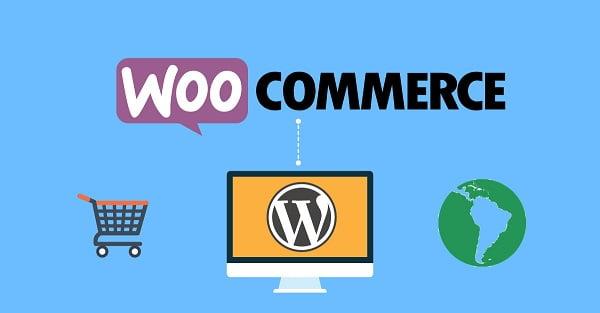 Thủ thuật tùy biến WooCommerce.