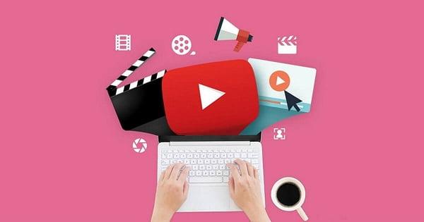 YouTube Marketing tiết kiệm chi phí rất nhiều cho người dùng.