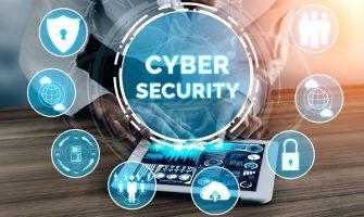 Cyber Security Là Gì? 5 Loại Cyber Security Phổ Biến Hiện Nay