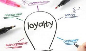 Loyalty Marketing Là Gì? Vì Sao Nên Triển Khai Loyalty Marketing?
